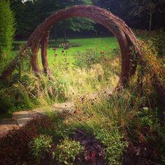 Small Gardens - Magische Gärten