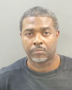 Private Officer Breaking News: St. Louis deputy marshal arrested after threatening mass shooting (St. Louis Mo July 2 2016) Christopher E. McDonald, 48, was charged Thursday with making a terrorist threat, a felony.