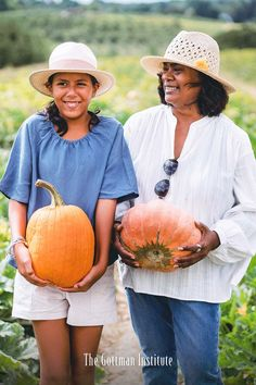What are your favorite fall rituals of connection that you share as a family? Rituals help us create space for emotional connection. They also help us process our feelings as we navigate life's transitions and to stay connected despite conflict. Explore fun ways to reconnect with your loved ones on the Gottman Relationship Blog.