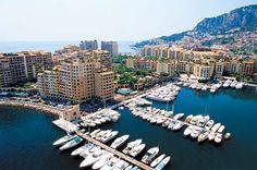 Discover Europe at Great Savings - Expedia CruiseShipCenters