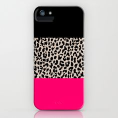Leopard National Flag IV by M Studio as a high quality iPhone & iPod Case. Free Worldwide Shipping available at Society6.com from 11/26/14 thru 12/14/14. Just one of millions of products available.