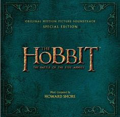 Billy Boyd returns to the world of hobbits to sing the end credit song for 'The Hobbit: The Battle of Five Armies' - #thehobbit