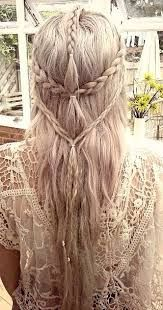 Image result for faerie fashion