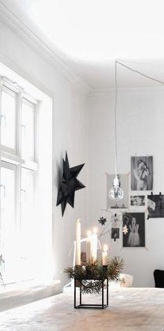 zwart-wit-kerstdecoraties-06