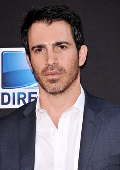 I'm still single because he's not available- Chris Messina