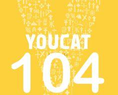 Youcat - 104: Pode alguém ser cristão sem crer na ressurreição?