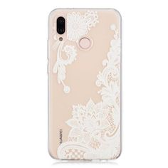 Cellphones & Telecommunications Phone Bags & Cases Brave For Huawei Nova 2 Water Sand Case Fashion Bling Quicksand Liquid Soft Case Cover For Huawei Nova 2 Plus Case Coque Capa Fundas Easy To Lubricate