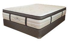 King Koil PostureSense Elite mattress