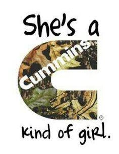 1000+ images about Cummins!!!:) on Pinterest | Dodge ...