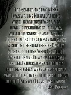 I have no words...I'm crying :'( <3