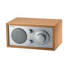 tivoli audio - Google-haku Tivoli Audio, Google, Products, Gadget