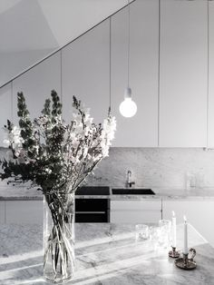 nadja mini helminen | lovely kitchen