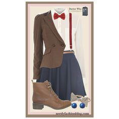 Eleventh Doctor   Doctor Who