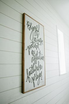 The Modern Farmhouse Project Bathroom, Laundry and Mudroom - House of Jade Interiors Blog