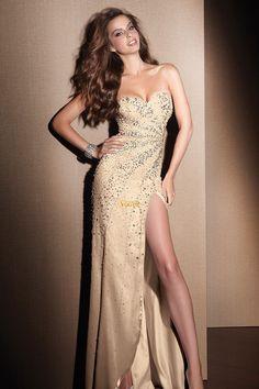 2012 Prom Dresses Sweet 16 Dresses Hot Selling Prom Dresses Formal Dresses USD 204.51 PYX3A9GB - VoguePromDresses