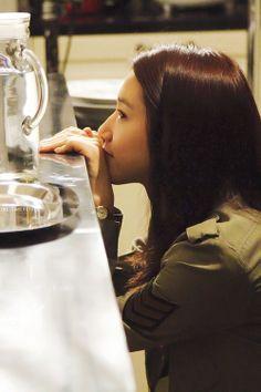 "Park Shin Hye ♡ #Kdrama - ""HEIRS"" / ""THE INHERITORS"""