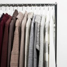 #Cozy #Chic #Knits #Sweaters #LeChateau #Fashion #Style
