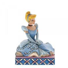 Disney Traditions, Cinderella, Disney Characters, Fictional Characters, Traditional, Disney Princess, Fantasy Characters, Disney Princes, Disney Princesses