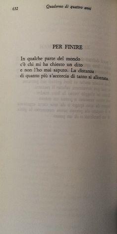 Constantinos kavafis immutato spazio traduzione di guido ceronetti poesie pinterest posts - Poesia specchio quasimodo ...