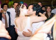 Fraudio captured this super romantic moment between Antonia and Ed during their #FirstDance at their wedding taking place at Pembroke College on 01-04-2017  Follow @FraudioBand on IG   FraudioBand.co.uk http://ift.tt/2rcLefi  #Fraudio #AliveNetwork #WeddingBand #Music #PartyBand #Entertainment #Wedding #Weddings #BrideToBe #WeddingInspiration #WeddingEntertainers #WeddingMusic #WeddingEntertainment #WeddingSinger #WeddingSongs #WeddingIdeas #WeddingPlanner #Bride #WeddingDay #Love #Bridal…