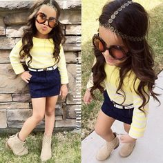 cant wait to get my daughter all cute! Kids Wardrobe 41549a8fbf2fe