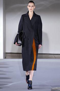 Jil Sander - Fall 2013 Ready-to-Wear - Look 18 of 40