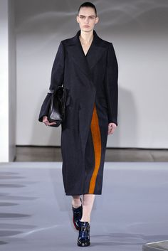 Jil Sander - Fall 2013 Ready-to-Wear - Look 18 of 40