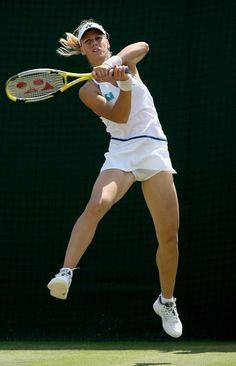 podborki-foto-devushek-tennis-smotret-onlayn-molodih