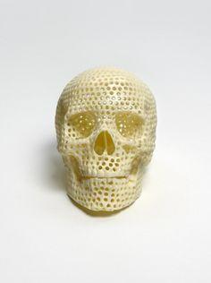 Freedom not Genius Pinacoteca Giovanni e Marella Agnelli Torino Sugar Skull Decor, Sugar Skull Art, Vanitas Vanitatum, Real Skull, Damien Hirst, Human Skull, Crystal Skull, Skull And Bones, Art And Architecture