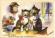 "Germaine Bouret"""