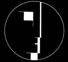 Fájl:Bauhaus logo.png