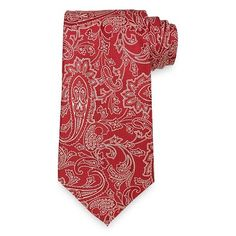 A thoughtfully crafted collection of classic menswear - updated for today. Quality dress shirts, dress clothes & business attire, always at a sensible value. Summer 2016 Trends, Smart Styles, Business Attire, Silk Ties, Floral Tie, Dress Outfits, Paisley, Menswear, Clothes