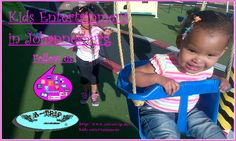 Kids family entertainment http://www.astrotrip.net/kids-entertainment/ #southafrica #joburg #jnb #kids #children #schoolholidays #fun #play #happy #activities #family #fun #smile #md