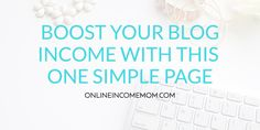 boost-your-blog-income
