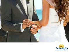 #casateenacapulco Celebra tu boda en el hermoso hotel B Pichilingue de Acapulco. TU BODA EN ACAPULCO. Si estás buscando un elegante hotel con servicios de primera, instalaciones modernas y con una privilegiada vista al mar para celebrar tu boda, B Pichilingue es para ti, ya que abre sus puertas para eventos importantes como tu enlace matrimonial. Te invitamos a celebrar tu boda en este hermoso hotel de Acapulco. www.fidetur.guerrero.gob.mx
