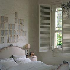 sweet william: Interior design eye candy