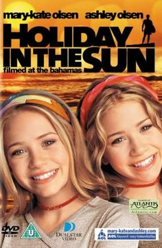 Community Post: 15 Life Lessons You Learned From The Olsen Twins