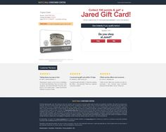 Site Gift Accept Card That Hookup