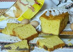 Paine pufoasa fara gluten - cu un gust interesant, care nu se aseamana cu painea clasica dar este una mult mai sanatoasa decat aceasta. Am incercat-o cu de toate Mai, Baby Food Recipes, Low Carb, Bread, Recipes For Baby Food, Brot, Baking, Breads, Buns