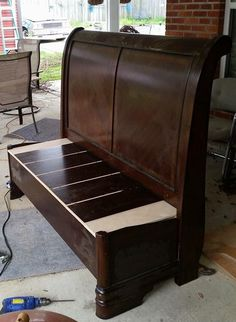 1000 images about A Vintage furniture To SELL on
