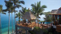hotel-samui-piscine-privee-four-seasons-koh-samui