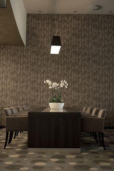 @basicbudapest, Hotel Azúr Siófok #hotel #design #furniture #balaton #basiccollection #hungary #interior