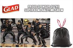 The Funniest Memes From Superbowl 50 - 18 Pics