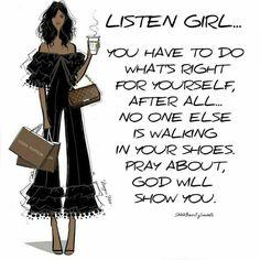 Let Go And Let God, Black Women Art, Praise The Lords, Queen Bees, Friends In Love, Female Art, Wonder Woman, Louis Vuitton, Superhero