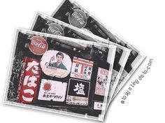 A street corner in Tokyo's Meguro 東京の目黒にある街角 #東京 #写真好きな人と繋がりたい #visualart #art #photo #instagramjapan #tokyo #japan #japanese #modern #postcards #travel #fb #street #streetart #typography #graphicdesign #vintage #signs #昭和 #レトロ #retro