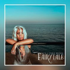 Skye Ft Chris Brown Fairytale not sure where to lead off? First off, DJ Khaled produced this record from scratch with DJ Seezy showing … Travis Scott, Justin Bieber, New Music Releases, Music Download, Download Video, Animal Projects, Chris Brown, Latest Music, News Songs