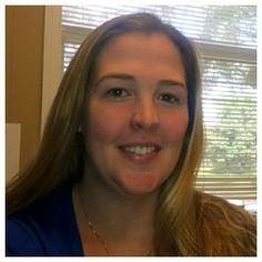 Beth Woods Lastra '04 Marketing-Spring Hill, FL  Adult Education Center Director and Adjunct Business Professor at St. Leo University