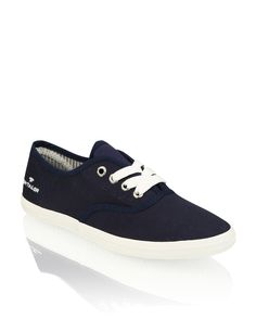Vans Classic Slip On, Keds, Sneakers, Shoes, Fashion, Tennis Sneakers, Sneaker, Zapatos, Moda