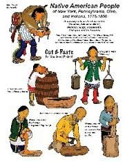 Lenapeindianactivitiesforkids 4th grade pinterest lenapeindianactivitiesforkids 4th grade pinterest activities and native americans publicscrutiny Image collections