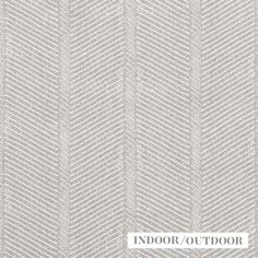 Looking For Schumacher Fabric Sku# 73752 Name Tambora Book Indoor/Outdoor Ii: Wovens Ii Collection. Enjoy This Dazzling Fabrics. Swatches Always Available Online. Always Shipping Family Owned Since 1971 Outdoor Fabric, Indoor Outdoor, Fabric Decor, Fabric Design, Stucco Texture, Luxury Flooring, Pattern Names, Schumacher, Fabric Wallpaper